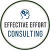 Contact Us for Effective effort consulting